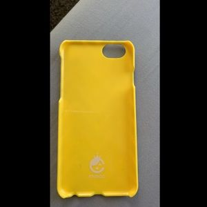iPhone 6/7 Studioc case